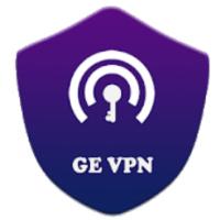 GEVPN for PC