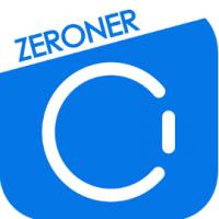 Zeroner Health For PC