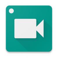 ADV Screen Recorder For PC