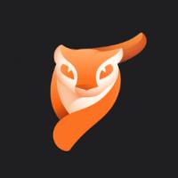Enlight Pixaloop For PC