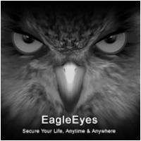 EagleEyes(Lite) for PC