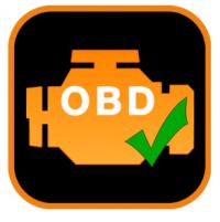 EOBD Facile For PC