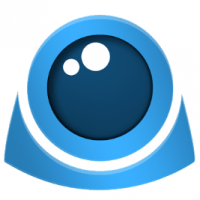 p2pCamViewer For PC
