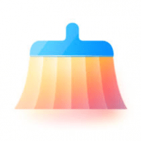 Ace Cleaner For PC