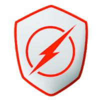 Electro VPN for PC