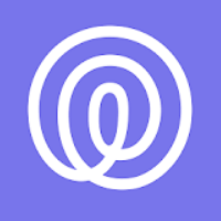 Life360 for PC