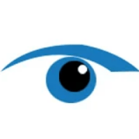 IEye-camera for PC
