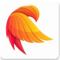 Phoenix VPN for PC
