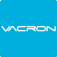 VacronViewer For PC