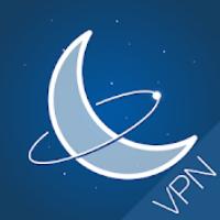 Luna VPN for PC