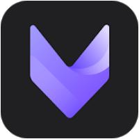 VivaCut Pro Video Editor for PC
