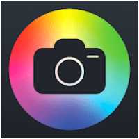 PhotoCircle for PC