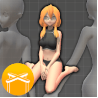 Easy Pose For PC