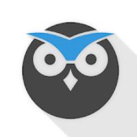 MotionEye app for PC