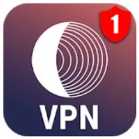 Tunnel Light VPN for PC
