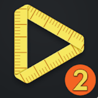 Video Dieter 2 for PC