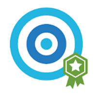 SKOUT for PC