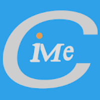 iMega Cam for PC