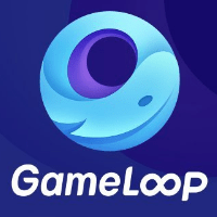 GameLoop Emulator for PC