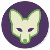 Orfox for PC