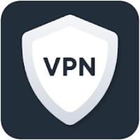 Surfshark VPN for PC
