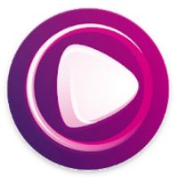 Download Wiseplay for PC