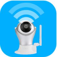 NextHT Cam app for PC