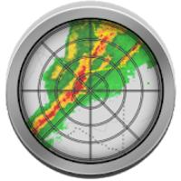 Radar Express For PC