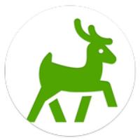Reindeer VPN For PC
