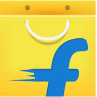 Flipkart for PC