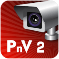 PnV2 for PC