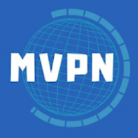 MagVPN for PC