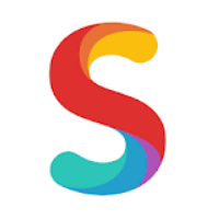 Smooz Browser for PC