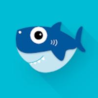 FunnyShark VPN for PC