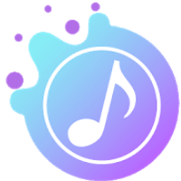 Shine Music for PC Download