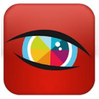 Worldscope Webcams App for PC