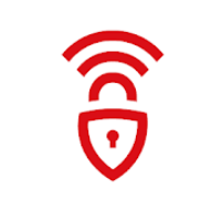 Avira Phantom VPN for PC