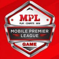 MPL Mobile Premier League for PC