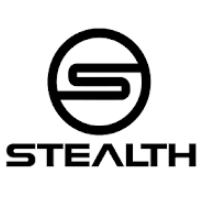 STEALTH CCTV Pro for PC
