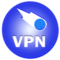 Halley VPN for PC