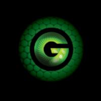 Guardzilla for PC