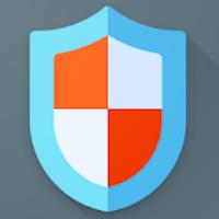 Hopper VPN for PC