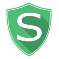 ShareVPN for PC