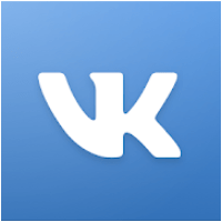 VK for PC