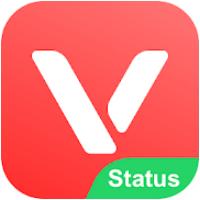 VMate Status 2020 For PC
