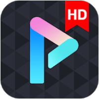 FX Video Player for PC Download