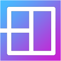 Fotor Photo Editor for PC