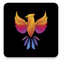 Garuda VPN for PC