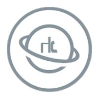 HTTP Custom For PC