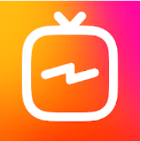 IGTV For PC